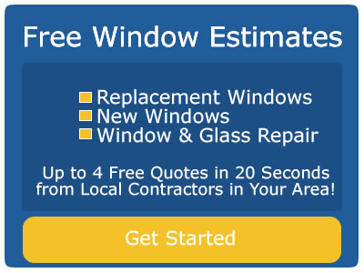 Simonton window prices costs for installation and supply for Window estimate
