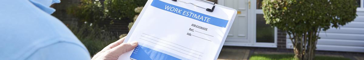 Replacement Window Prices Amp Costing Estimator Calculator