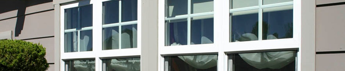 single-hung window prices