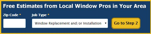 CertainTeed MI Window Prices & Costs For Installation And Supply