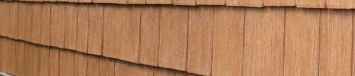 Engineered-Wood-Siding-Cost