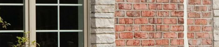 brick-siding-cost