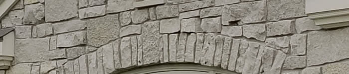 stone-siding-cost
