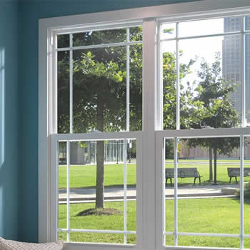 Pella 250 Series Windows