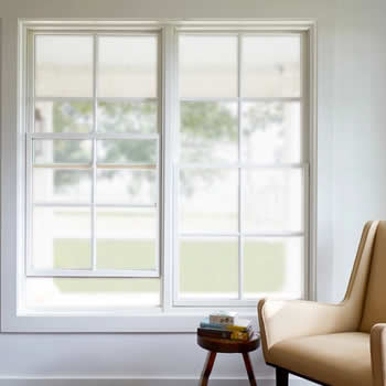 Pella Lifestyle Series Windows