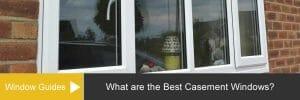 Best Casement Windows
