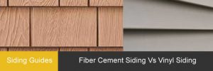 fiber-cement-vs-vinyl-siding