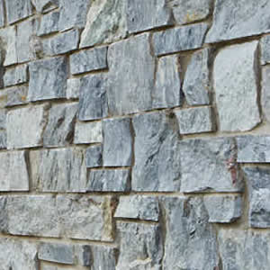 stone-siding
